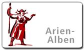 Arien-Alben