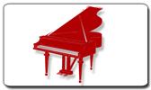 Klavier (solo)