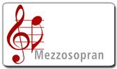 Mezzo/Alt