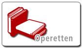 Operetten