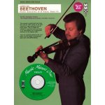 BEETHOVEN Violin Concerto in D Major, op. 61 (Digitally Remastered 2 CD Set) (2