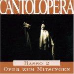 Cantolopera: Bass 2