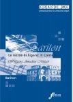 Le Nozze di Figaro: Il Conte (4 CD)