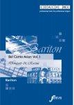Bel Canto Arien Vol. I - Bariton